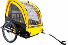 remorque-de-transport-enfant-baby-van-1
