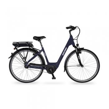 CEB200-bleu-nuit-brillan-1000pxt
