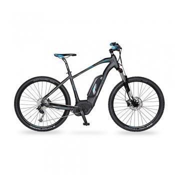 XEB-200-noir-1000px