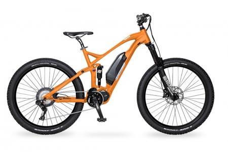 XES400-FS-Orange-brillant-1000px