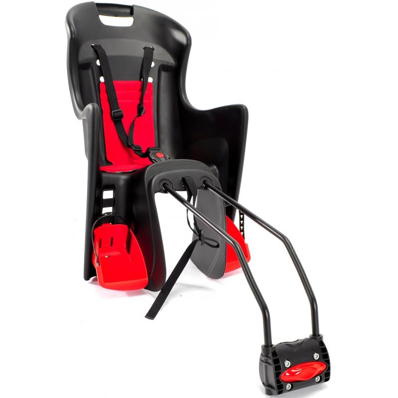 Remorque adam - Location et vente de siège porte bébé - polisport boodie f4a4166b48d