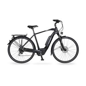 Vélo de Ville AEB 200 - Vélo à assistance électrique