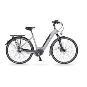 Vélo de Ville AEB 900 - Vélo à assistance électrique