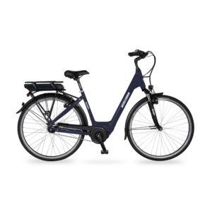 Vélo de Ville CEB 200 - Vélo à assistance électrique